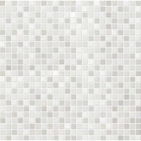 fMTN  COLOR NOW GHIACCIO MICROMOSAICO 30,5x30,5 30.5x30.5