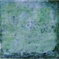 Керамическая плитка PT02473 Mainzu (Испания)