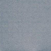 TES8315 Мираж голубой 30x30