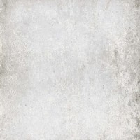 82025  CONCRETE PAV. 45*45 45x45