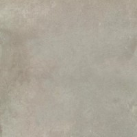01398 Bits & Pieces PEARL GRAY Lev Ret 120x120
