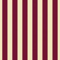 RG01-02  Riga Grande Bordeaux Su Crema 20x20