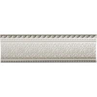 Керамическая плитка для ванной под мрамор Испания 78797222 Azulev