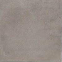 927052 Керамогранит DOM UPTOWN DUT604 LEAD DOM Ceramiche 60x60