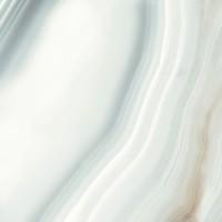 739817 ALABASTRI DI REX SMERALDO Lap Ret 80x80