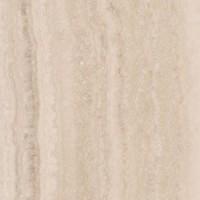 SG634400R  Риальто песочный светлый обрезной 60x60