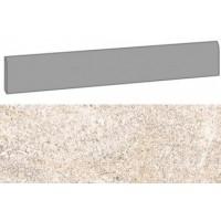 00478 BATT.CASTLE ALMOND LAP/RET 8x80