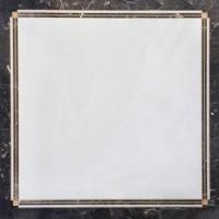 Керамогранит  58.5x58.5  Cerpa Ceramica TES16097