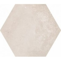 Memphis Blanco 28.5x33