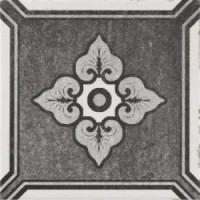 CAPRI DECOR FLOR 25x25