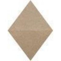 Керамическая плитка  ромб FAP Ceramiche TES94836