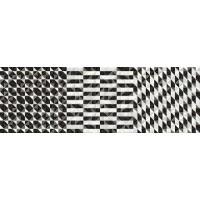 Керамическая плитка    Arcana 8Y3E