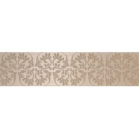 8BAS Brilliant Sable Arabesque 20x80