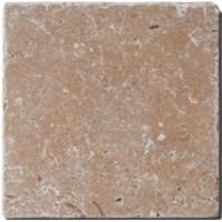 Керамогранит PAS1515C03 Diffusion Ceramique (Франция)