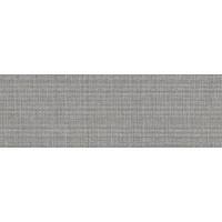 Керамическая плитка для стен для ванной ITT Ceramic 78795992