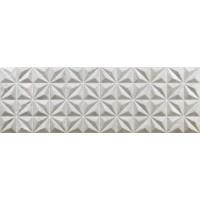 Керамическая плитка TES5909 Zirconio (Испания)
