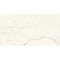 159699 Плитка Perlino Bianco (Перлино Бианко) 305х305х10 305х305х10 мм