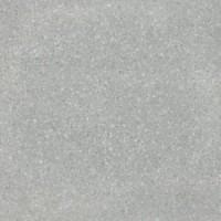 01342 Bits & Pieces STEEL GRAIN Lev Ret 60x60