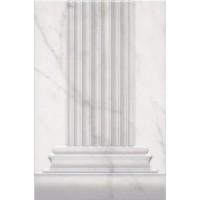 Керамическая плитка  для ванной 20x30  Kerama Marazzi STG/A409/3/8248