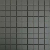 Гм25  зеркальная Графит матовый 25х25/300х300 30x30