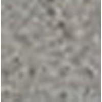 610090000343 CONCEPT GREY TOZZETTO 2x2