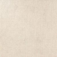 Керамогранит CARPET CREAM RECT T35/M 60 APE Ceramica