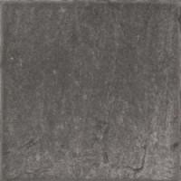 CAPRI NEGRO 25x25