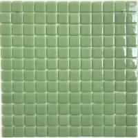 ST029 Бледно-зеленый antislip 2.5x2.5 31x31