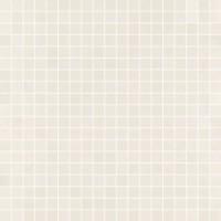 Мозаика   Cerdomus 72205