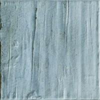 Керамическая плитка для кухни голубая PT02558 Mainzu