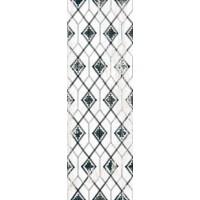 Керамическая плитка 929852 VIVES (Испания)