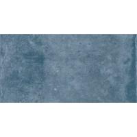 Керамогранит  синий 34760 Novabell