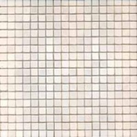 PURE WHITE 1,5x1,5x0,8 tumbled