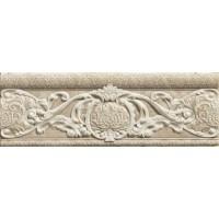 Керамическая плитка 8000811 Atlantic Tiles