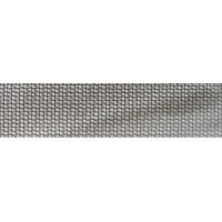 Arkona grey light 03 15х60