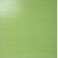 Керамическая плитка зелёнаяCeradim КПГ3МР101S