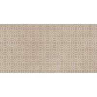 Керамическая плитка TES16696 Argenta Ceramica (Испания)