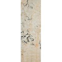 Cadoro Ramage 2 Decor Pearl White Glossy 30x90