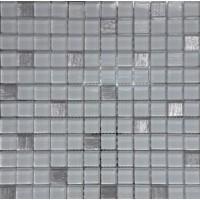 TES78151 Vesta White 30x30