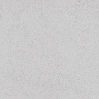 Керамогранит для пола для гаража Шахтинская плитка 010405001338
