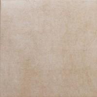 Керамическая плитка 45x45  El Molino 78794380