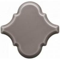 Керамическая плитка   ADEX ADST8005