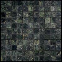 M069-25P (M069-GP) Мрамор 25х25 305х305
