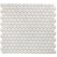 Мозаика  шестиугольная (соты) Bonaparte TES80187