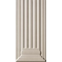 Vendome Z.COLONNE 36B 30x60