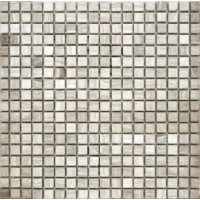 Мозаика  мраморная Muare 78794488