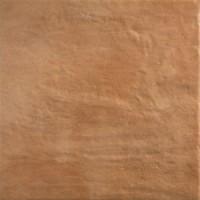49306-15 Espadan Beige 33,3x33,3