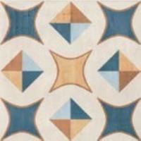 Patchwork Colors 04 20x20