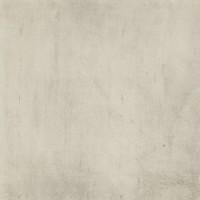 Cement Grys 59,8х59,8