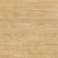 TES7283 Wood Classic Софт охра Lapp Rett 120х120 120x120